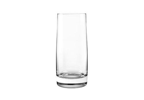 Longdrinkglas 25cl Stark ( Set van 12 )