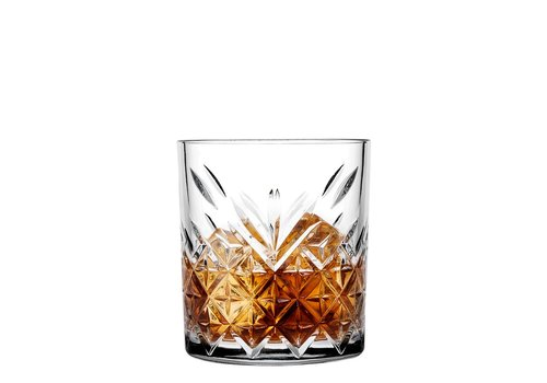 Whiskyglas 35,5cl Timeless ( Set van 12 )