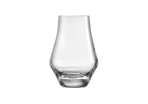 Whiskey Proefglas 18cl Sniffer ( Set van 6 )