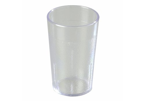 Carlisle Tumbler 15cl Stapelbaar San Stackable ( Set van 72 )