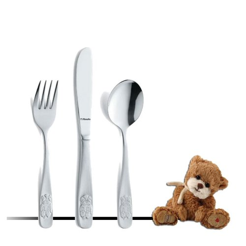 Amefa Bear ( KIDS )
