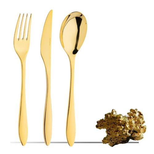 Becchetti Gioia Gold