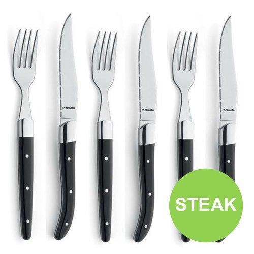 Steakbestek
