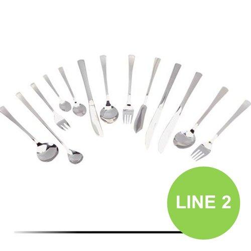 ProSup 2 Line