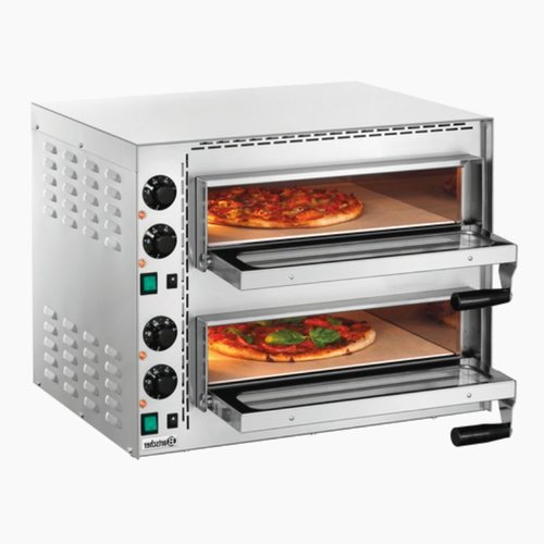 Pizzaovens