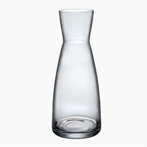 Kannen · Karaffen · Flessen