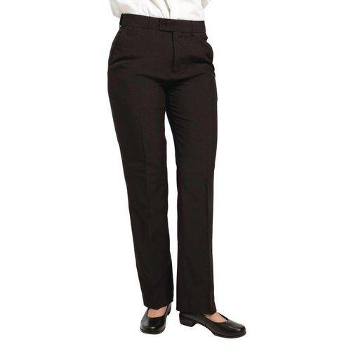 Dames Pantalons