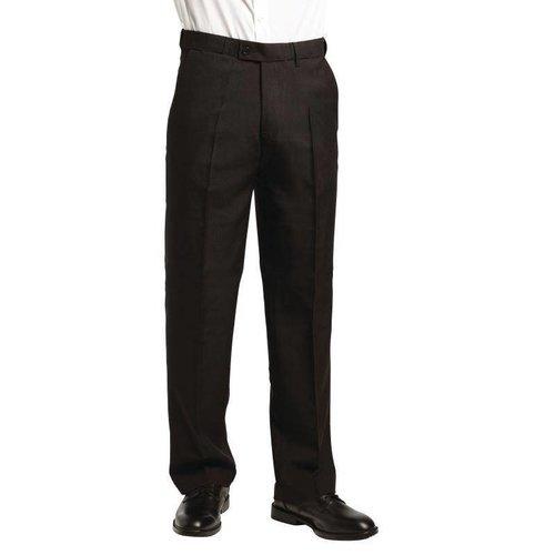 Heren Pantalons