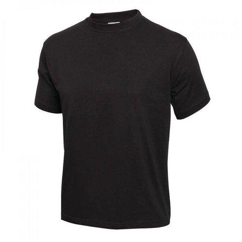 Zwarte T-shirts