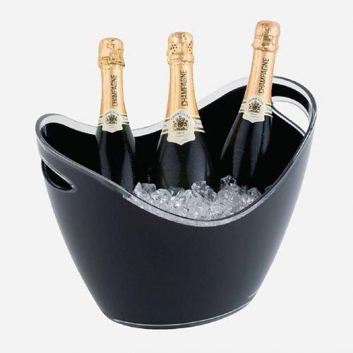 Champagnekoelers