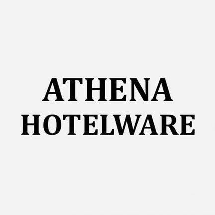 Athena Horeca Servies