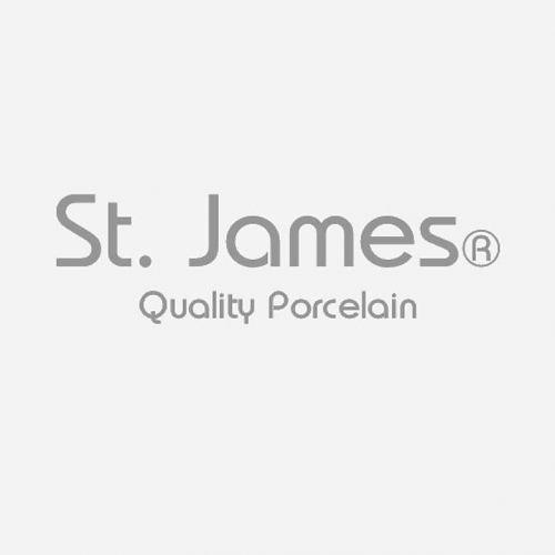 St. James Servies