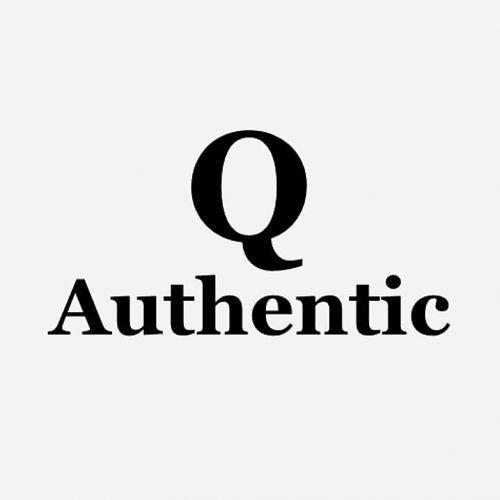 Q Authentic Servies
