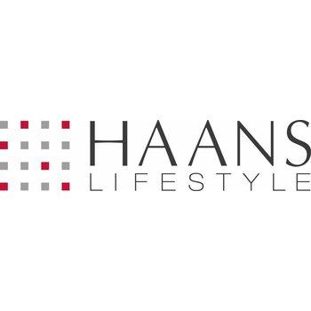 Haans Lifestyle