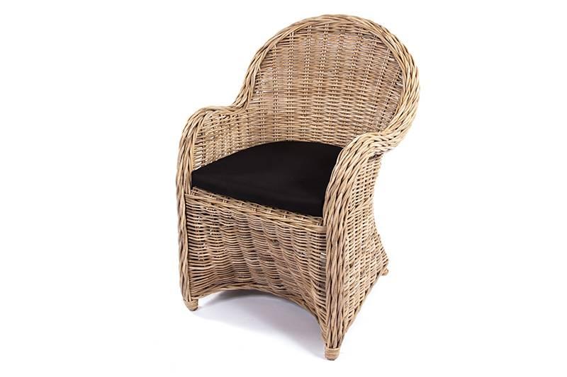Rotan Stoel Goedkoop : Rieten stoelen marktplaats. top rotan stoel klerkx verhuur rotan