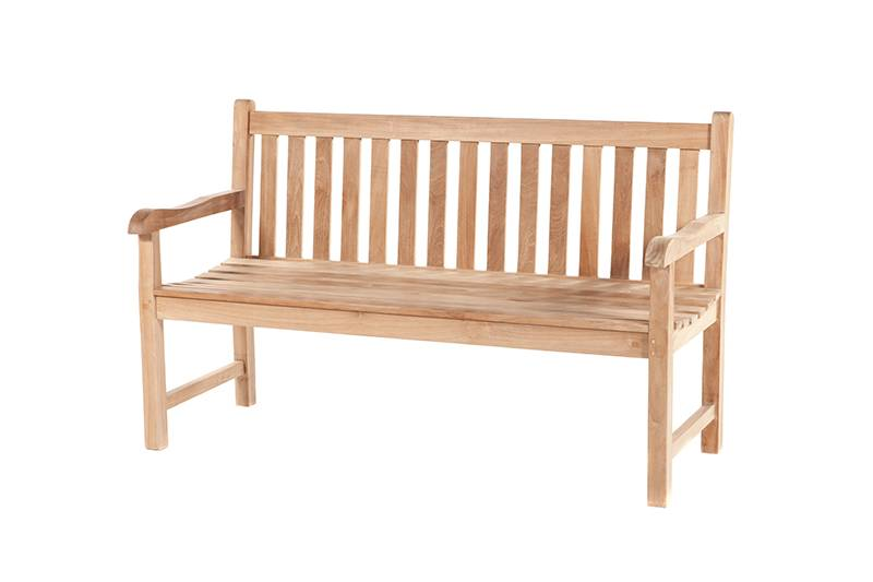 oxford-salontafel-90-x-90-cm
