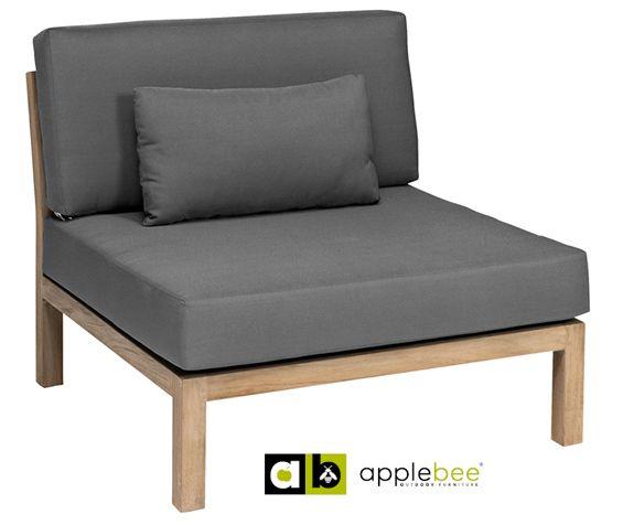 xxl-factor-lounge-center-stoel
