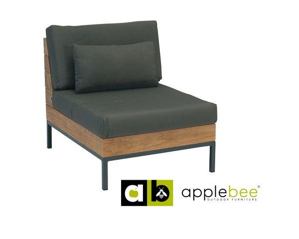 long-island-lounge-center-chair