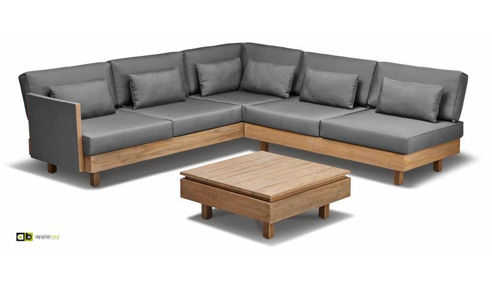 Loungeset Module X | Set 2