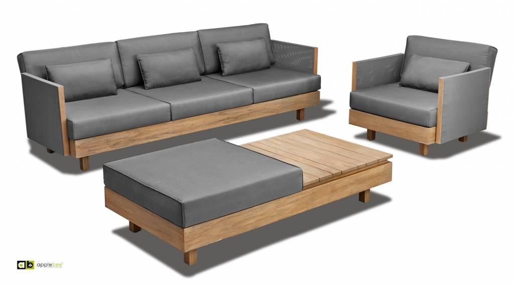 loungeset-module-x-set-3
