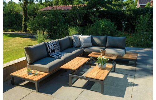 Loungesets tuinmeubelendeal