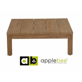 AppleBee tuinmeubelen Salontafel Del Mar