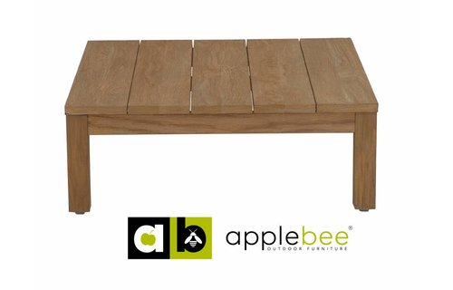 Apple Bee tuinmeubelen Del Mar Lounge - Salon tafel
