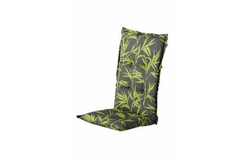 Hartman  Tuinkussen hoge rug | Hartman | Verde Groen 123x50