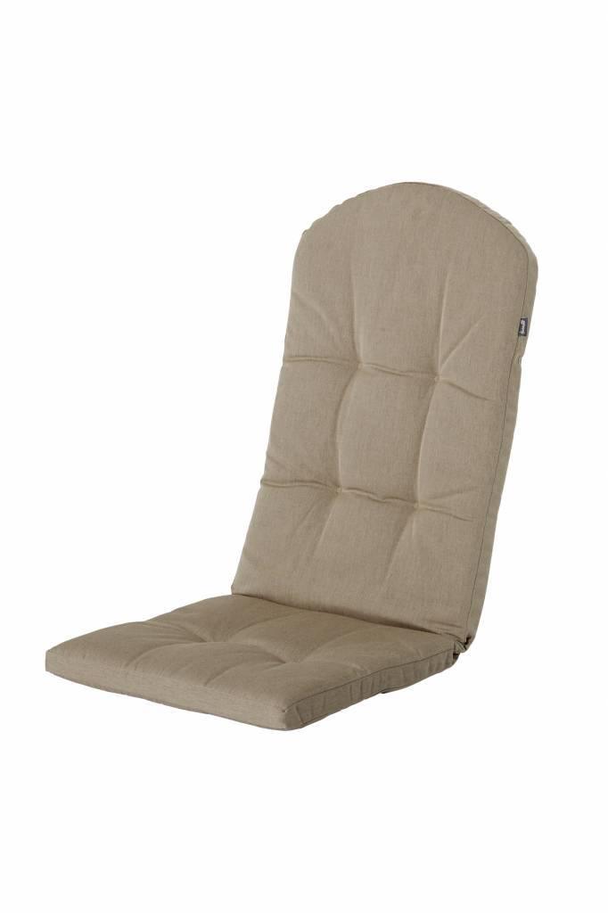 Tuinkussen Bear Chair Hartman Havana Jute