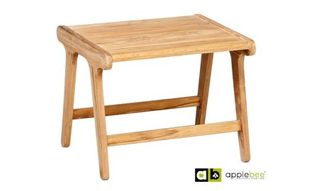 AppleBee tuinmeubelen Bijzettafel Juul