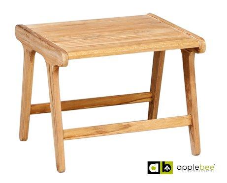 zitkussen-module-x-van-apple-bee