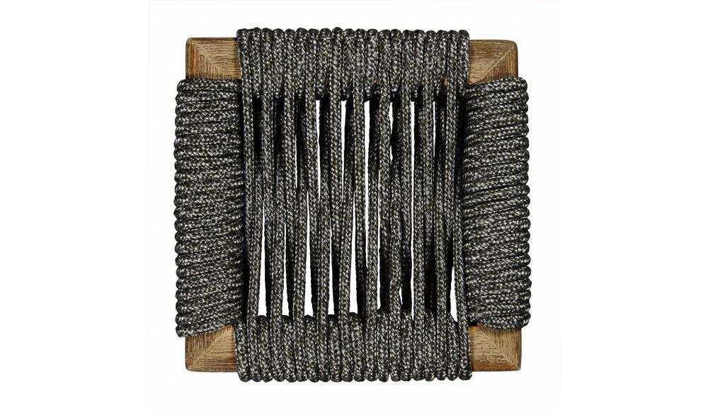 Loungestoel Elos | Rope
