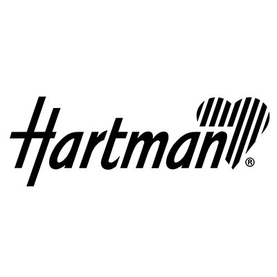 Hartman