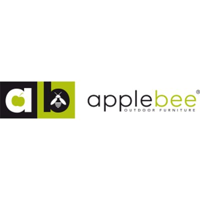 Apple Bee tuinmeubelen