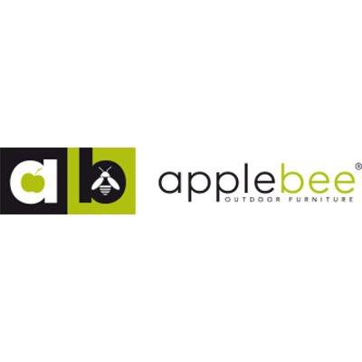 AppleBee tuinmeubelen