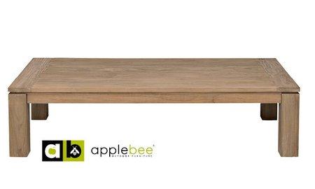 Apple Bee tuinmeubelen Salontafel Oxford | 160 x 80 cm