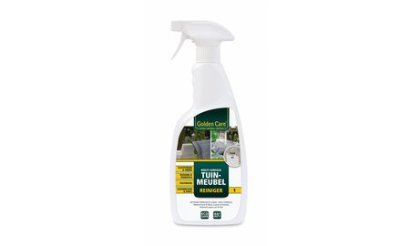 Golden Care Multi Surface Cleaner 1