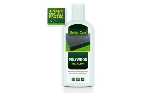 Golden Care Polywood protector