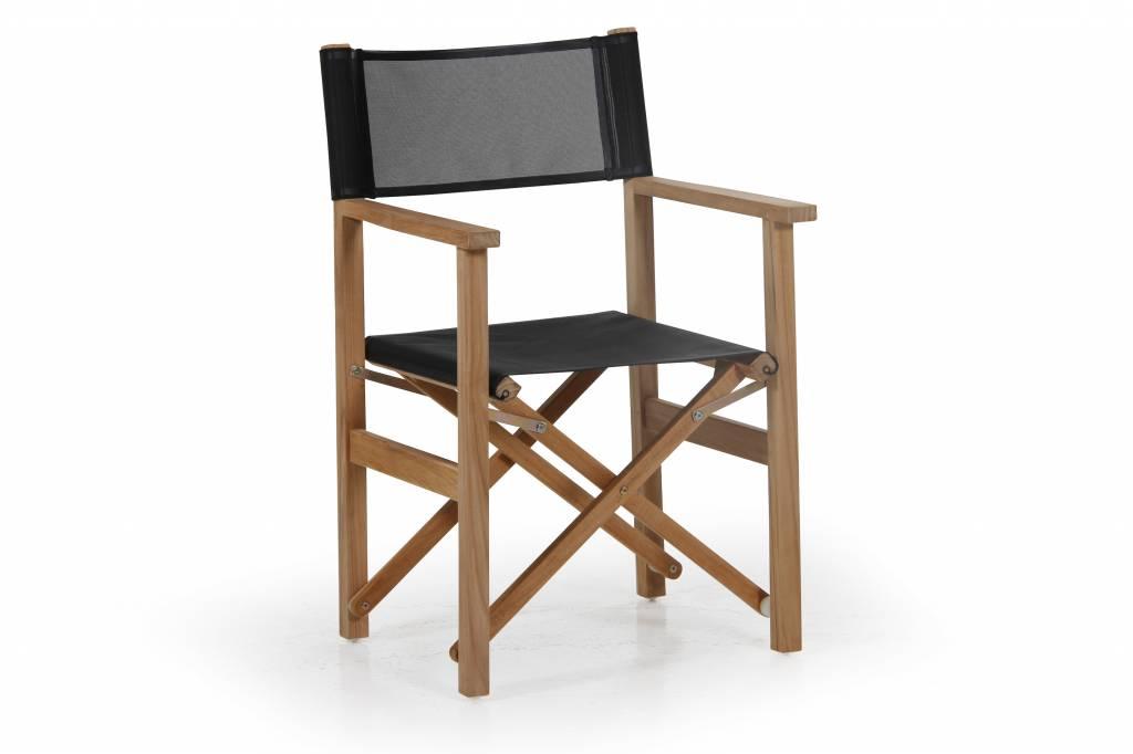 directors-chair-drama