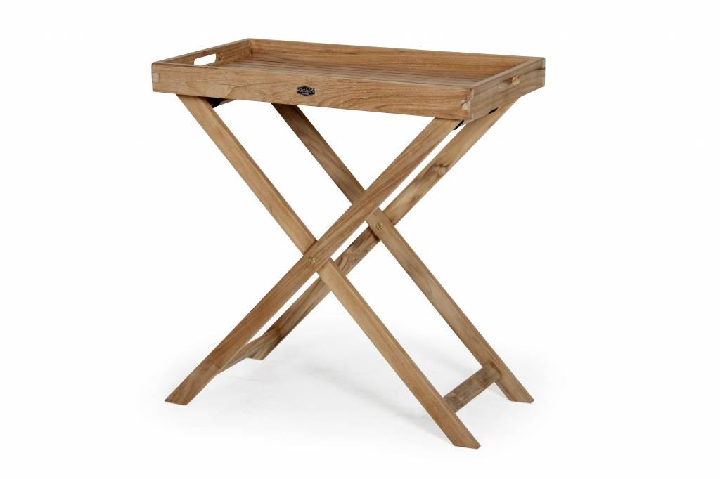 turin-tray-table-hoog