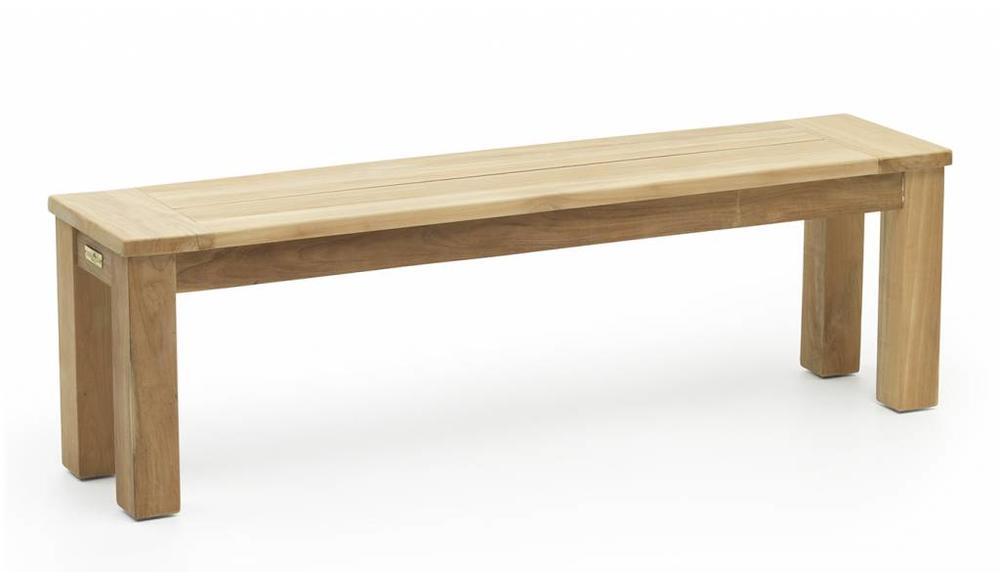 Tuinbank James | 190 x 35 cm