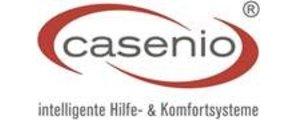 Casenio