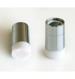 Casenio Wasserflusssensor