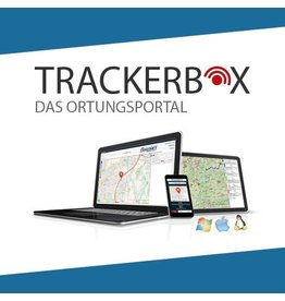 TIPRONET TrackerBox