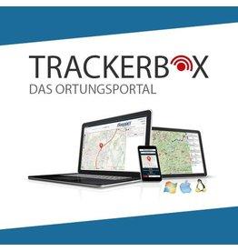 TIPRONET TrackerBox