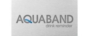 Aquaband