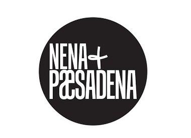 Nena & Pasadena