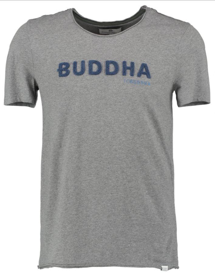 Buddha to Buddha Buddha to Buddha Marten Tee