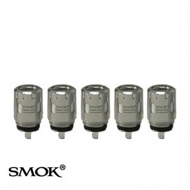 Coils voor SMOK stick one basic 0.25 OHM
