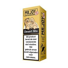Desert MIx